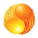 Fireplaceworld Gutscheine