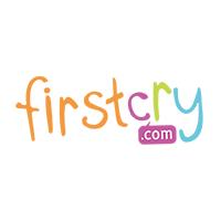 Firstcry Gutscheine