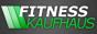 Fitnesskaufhaus Gutscheine