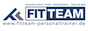 Fitteam-workouts Gutscheine