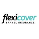 Flexicover Gutscheine