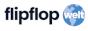 Flipflopwelt Gutscheine