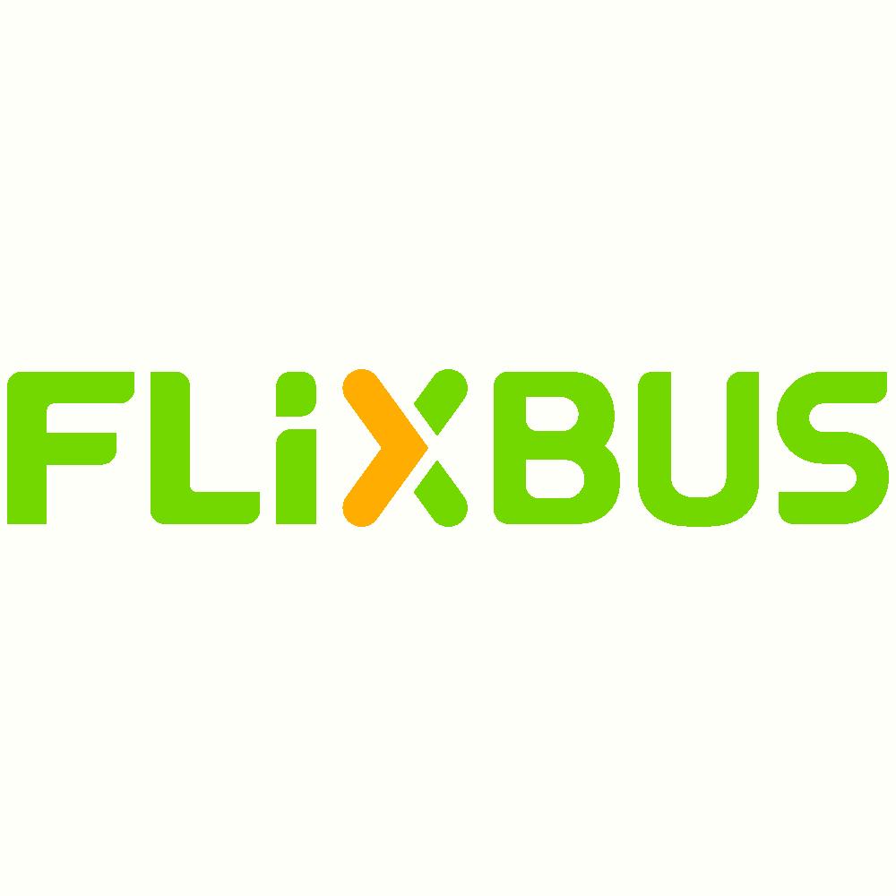 Flixbus Gutschein: Die besten Gutscheine für Flixbus