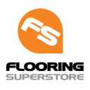 Flooringsuperstore Gutscheine