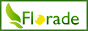 Florajet Gutscheine