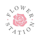 10% OFF YOUR ORDER - 10% OFF your whole Flower Station Order