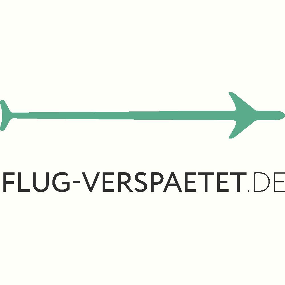 Flug-verspaetet Gutschein: Die besten Gutscheine für Flug-verspaetet