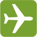 Flugladen Gutscheine