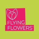 Flyingflowers Gutscheine