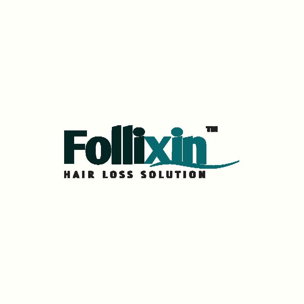 Follixin Gutschein: Die besten Gutscheine für Follixin