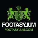 Footasylum Gutscheine
