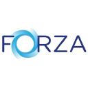 Forzasupplements Gutscheine