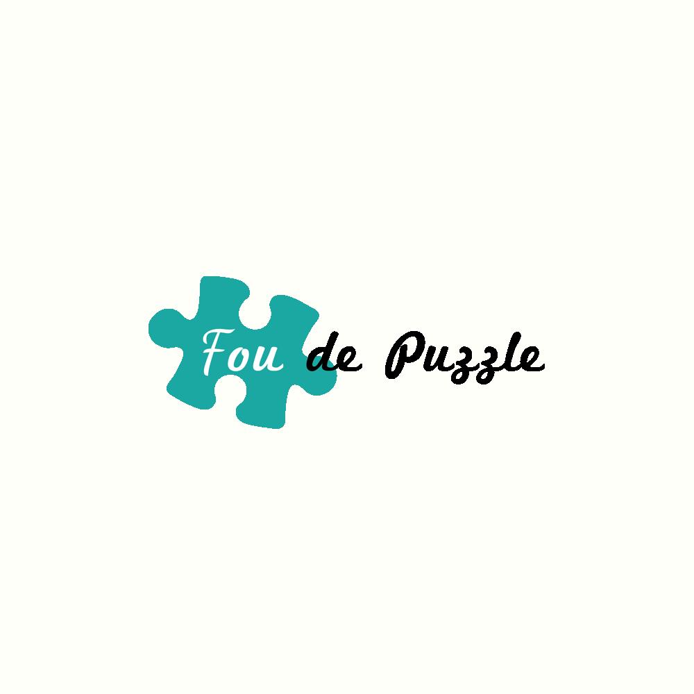Fou-de-puzzle Gutscheine