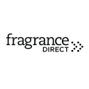 Fragrancedirect Gutscheine