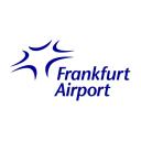 Frankfurt-airport Gutscheine