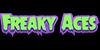 Freakyaces Gutschein: Die besten Gutscheine für Freakyaces