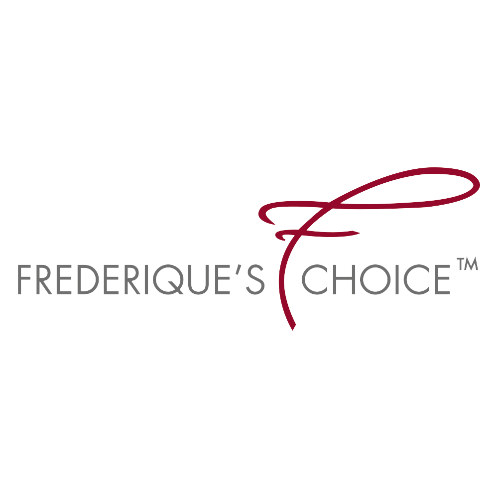 Frederiqueschoice Gutschein: Die besten Gutscheine für Frederiqueschoice