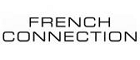 Frenchconnection Gutscheine