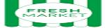 Freshmarket Gutschein: Die besten Gutscheine für Freshmarket