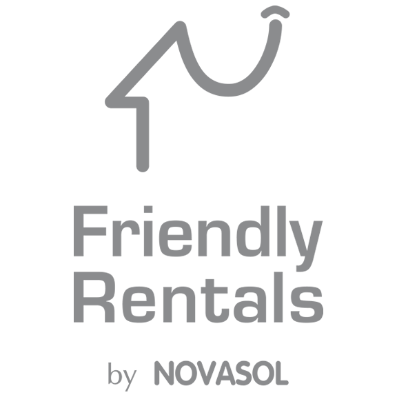 Friendlyrentals Gutscheine