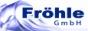 Froehle-shop Gutschein: Die besten Gutscheine für Froehle-shop