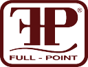 Full-point Gutscheine