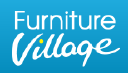 Furniturevillage Gutscheine