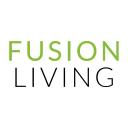Fusionliving Gutscheine