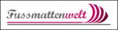Fussmatte-individuell Gutscheine