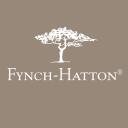 Fynch-hatton Gutscheine