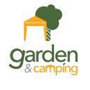 Garden Gutscheine
