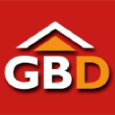 Gardenbuildingsdirect Gutscheine