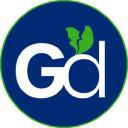 Gardeningdirect Gutscheine