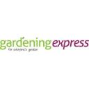 Gardeningexpress Gutscheine