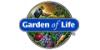 Gardenoflife Gutscheine