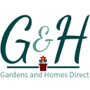 Gardensandhomesdirect Gutscheine