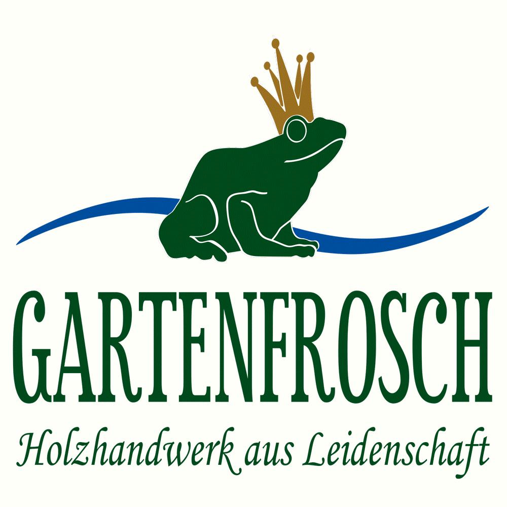 Gartenfrosch Gutschein: Die besten Gutscheine für Gartenfrosch