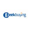 Geekbuying Gutscheine