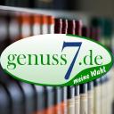 Genuss7 Gutscheine