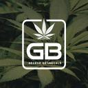Georgebotanicals Gutscheine