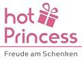 Geschenke-versand24 Gutscheine