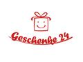 Geschenke24 Gutscheine