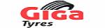Giga-reifen Gutschein: Die besten Gutscheine für Giga-reifen