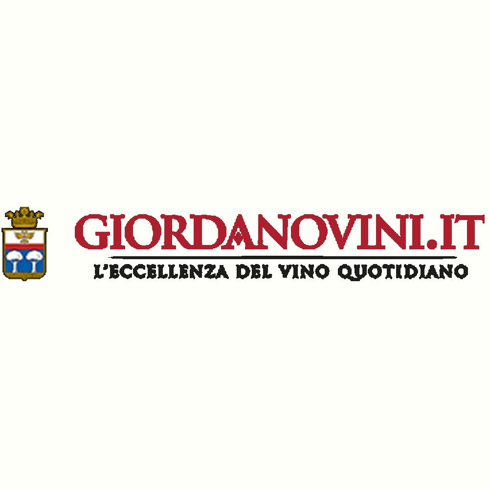 Giordanoweine Gutschein: Die besten Gutscheine für Giordanoweine