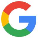 Gmail Gutscheine