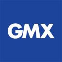 Gmx Gutscheine