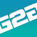 Go2games Gutscheine