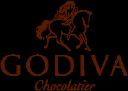 Godiva Gutscheine