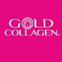 Gold-collagen Gutscheine