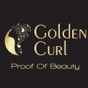 Golden-curl Gutscheine